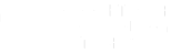 Clocktower Technology Ventures